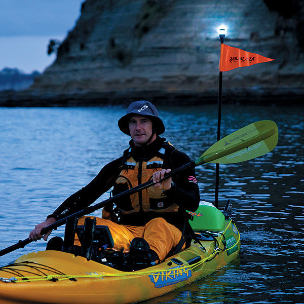Railblaza Kayak Visibility Kit