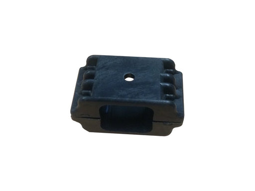 Square Bar Adaptor For Lockrack
