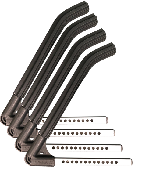 Long Arms 4 Pack