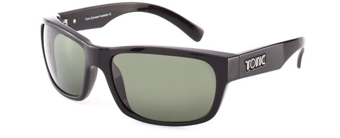 Tonic Torquay Sunglasses