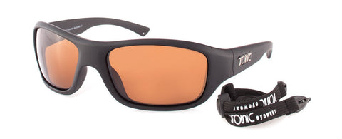 Tonic Evo Sunglasses