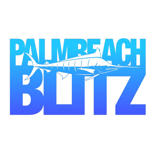 The Palm Beach Blitz 2021