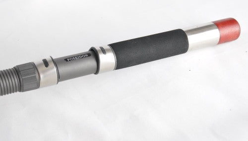 Kingfisher Bonito Kayak Fishing Rod
