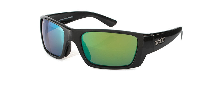 Tonic Rise Sunglasses