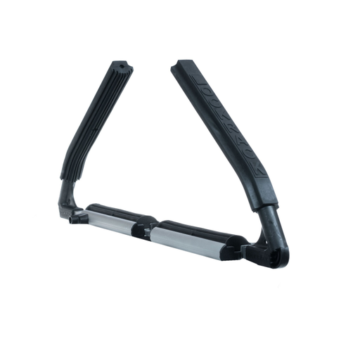 Lockrack Surfski X Series - Adjustable Base