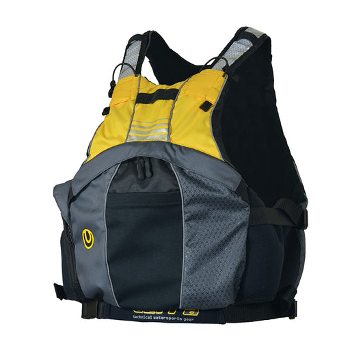 Ultra Trek Life Jacket (PFD)