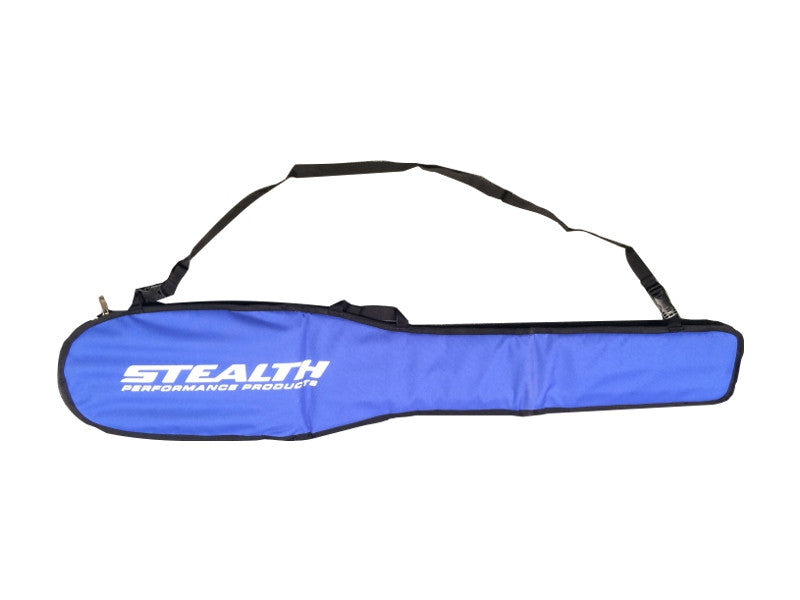 Paddle Cover Bag - Split Shaft Paddle