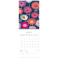 2019 Artist Calendar - Journals - Throw Some Seeds - Australian gardening gifts and eco products online!