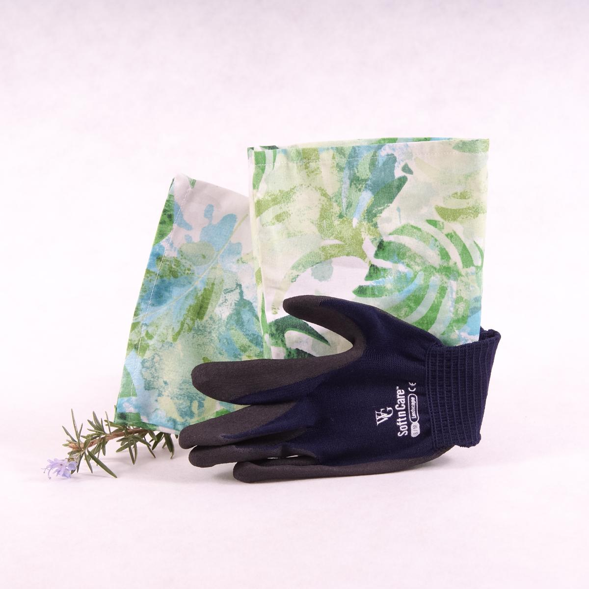 Long sleeve gardening gloves - Greensleeves - Gloves - Throw Some Seeds - Australian gardening gifts and eco products online!