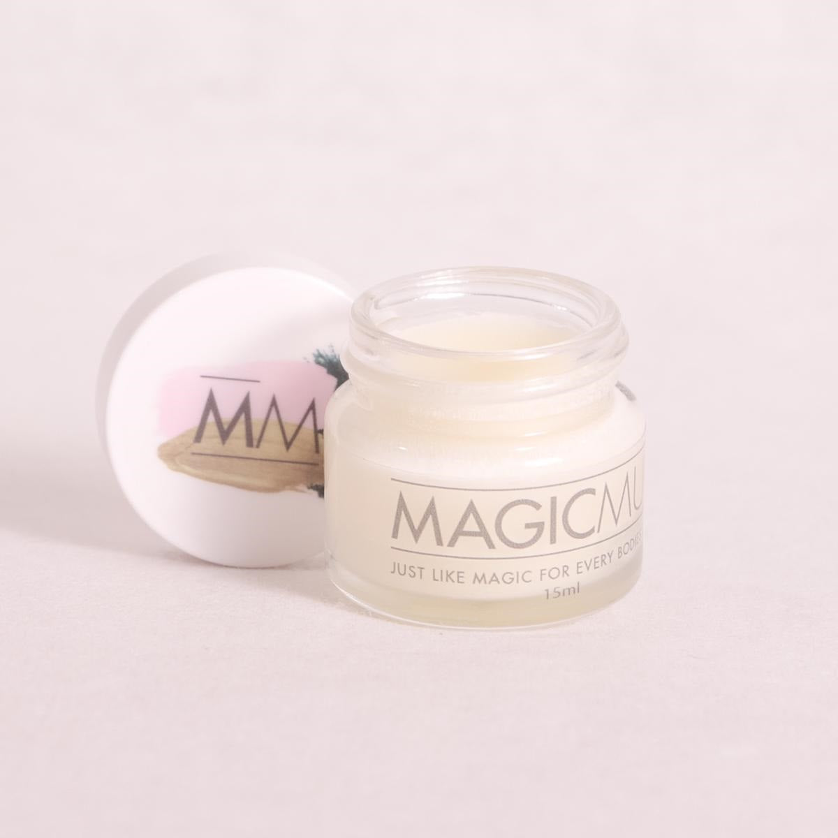 Magicmuk - 15ml - Magicmuk - Throw Some Seeds - Australian gardening gifts and eco products online!