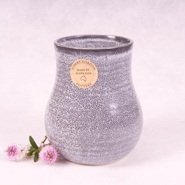Robert Gordon Botanica Vase - Medium (Storm)
