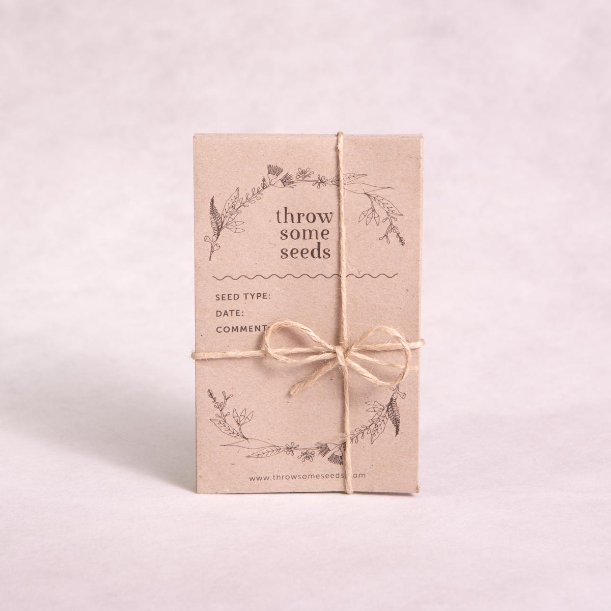 Gift Pack - The Garden Guru | Eco-friendly, Nature Inspired Gifts ...