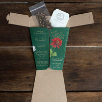Sow 'n Sow Gift Card with Seeds - Seeds 'n Greetings - Gift of Seeds - Throw Some Seeds - Australian gardening gifts and eco products online!
