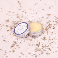 The Physic Garden 'Winter Lips' Lip Balm - 14gm - Lip Balm - Throw Some Seeds - Australian gardening gifts and eco products online!