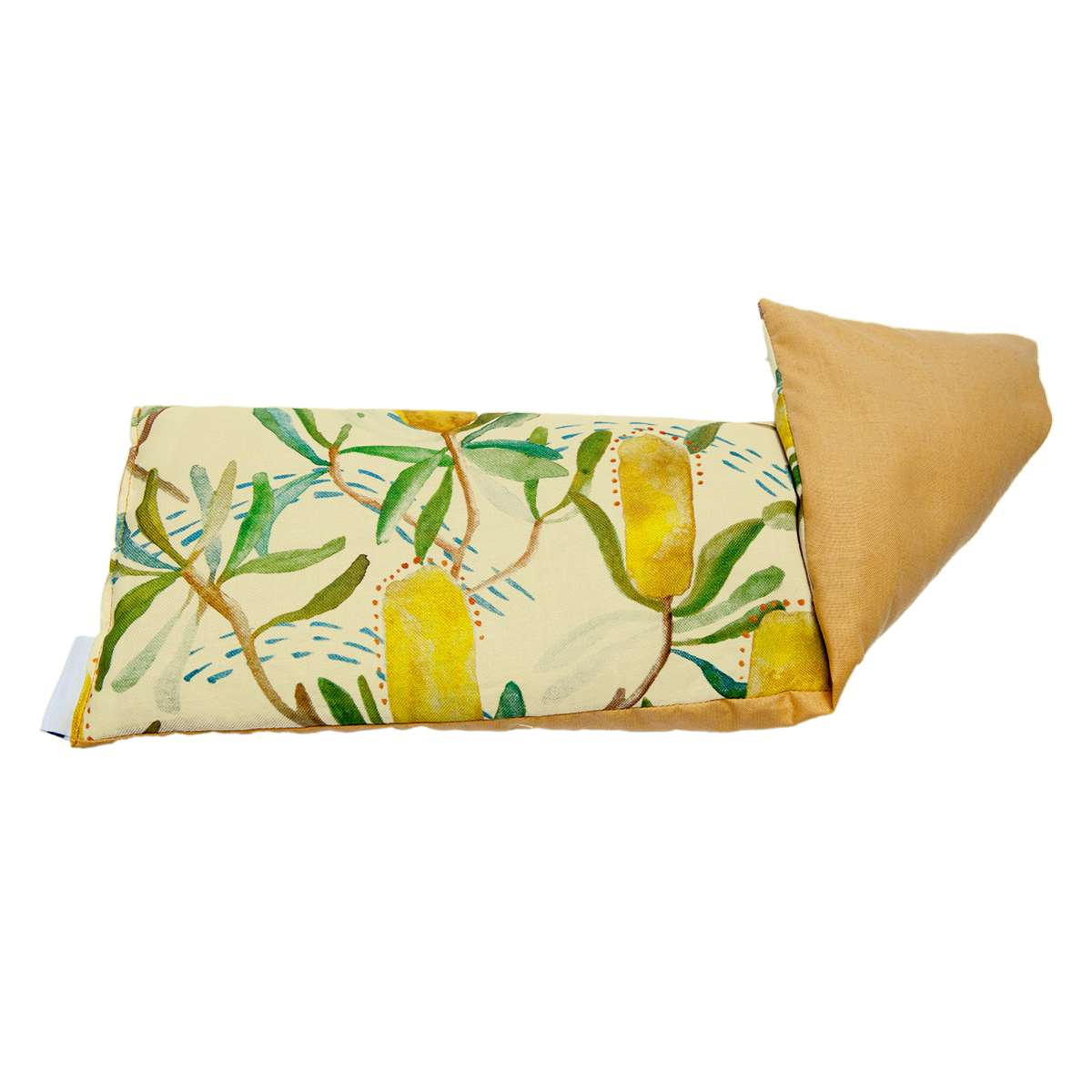 Wheatbags Love Heat Pack - Banksia - Heat Pack - Throw Some Seeds - Australian gardening gifts and eco products online!
