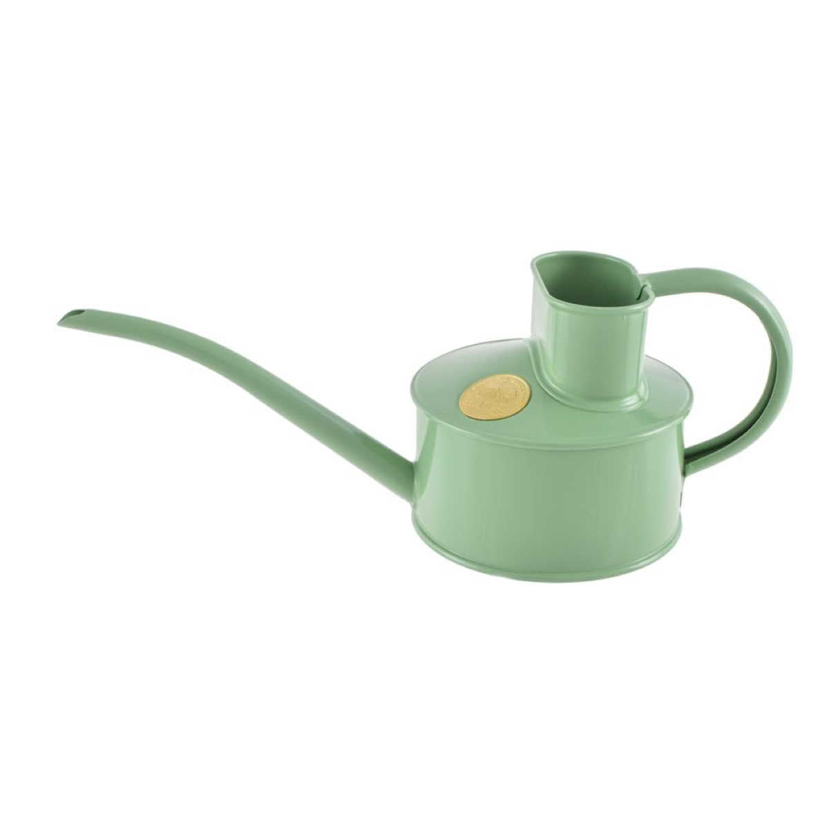 Haws Indoor Pot Waterer 0.5L - Sage