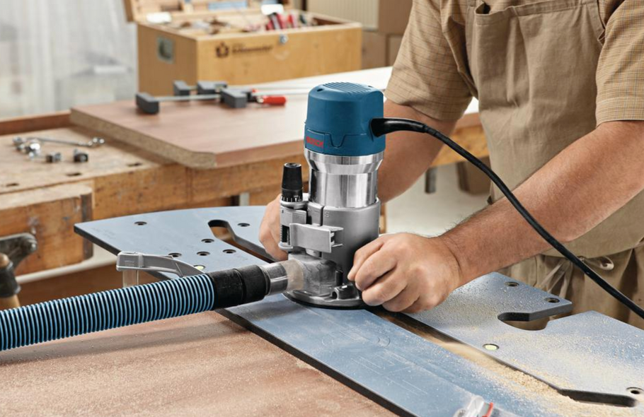 8 of the Coolest Woodworking Tools