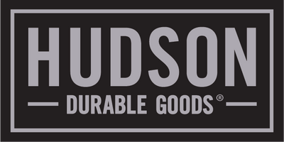 Hudson Durable Goods