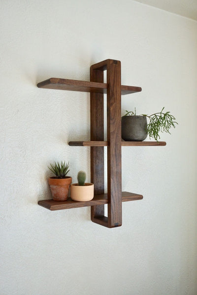 The Best Woodworking Products To Sell On Etsy In 2020 Hudson Durable Goods