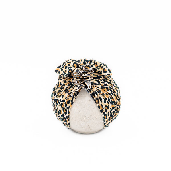 Limited:Leopard