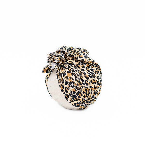 Women's Limited:Leopard