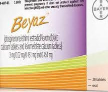 Beyaz - Patient Pharmacy