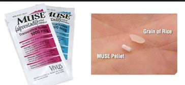 Muse - Patient Pharmacy
