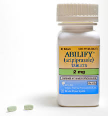Abilify - Patient Pharmacy