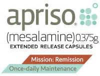 Apriso - Patient Pharmacy