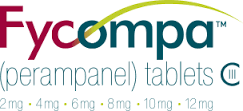 Fycompa - Patient Pharmacy