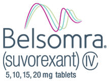 BELSOMRA - Patient Pharmacy