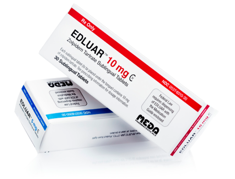 Edluar - Patient Pharmacy