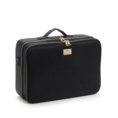 XL Cosmetic Case | Luvo Store