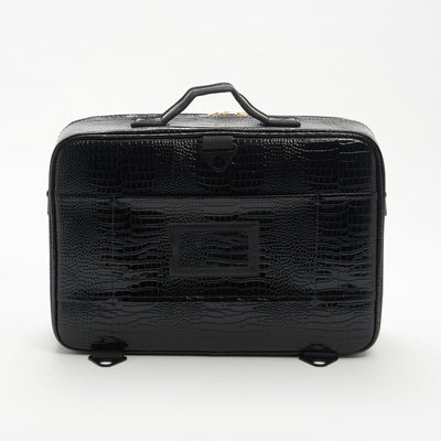 XL Cosmetic Case LUVO STORE