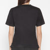 Women Short Sleeve T-shirt: Sisik Ikan
