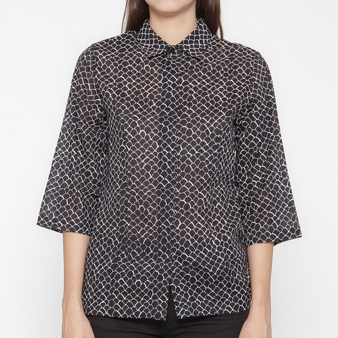 Women Blouse: Gringsing