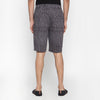 MEN BERMUDA SHORTS : 3D