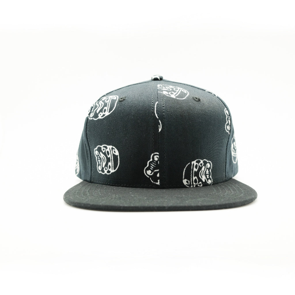 Star Wars Cap : Stormtrooper