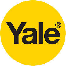 YALE PRODUCTS (TVC Video)