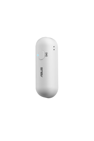 ASUS SmartHome Temp Humidity Sensor