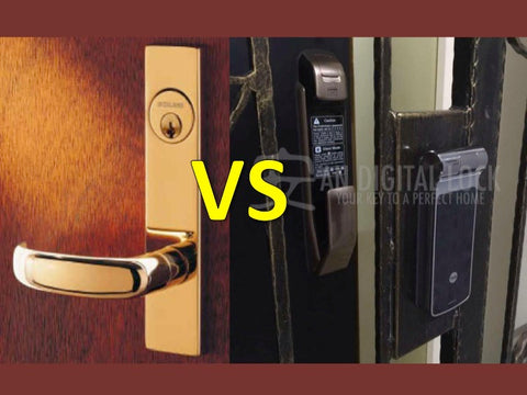 why-you-should-use-digital-locks