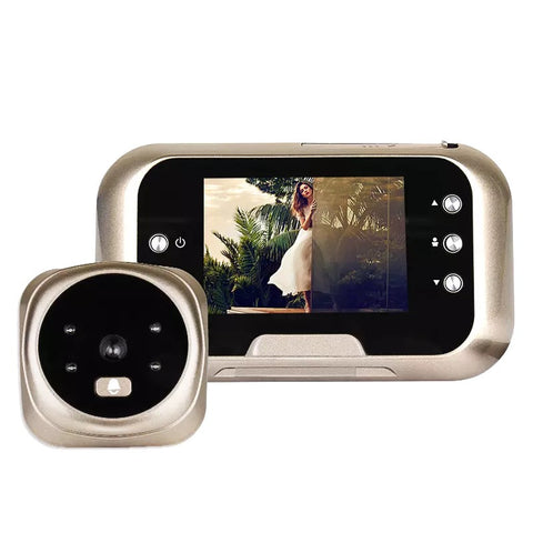 adv1 digital door viewer 6