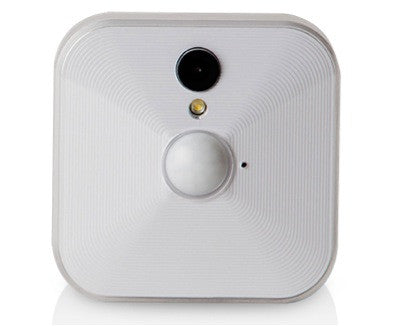 BLINK Wireless Camera by AZTECH (Camera Only)