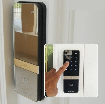 Gateman Digital Door Lock S10