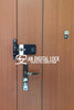 Gateman Digital Door Lock WV20