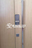 Gateman SHINE-S Wooden Door Lock