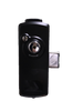 Loghome Metal Gate Lock LH-300MG