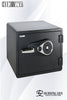 Nikawa SWF 1418F Fire & Water Security Safe