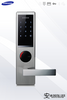 Samsung Digital Door Lock SHS-H635
