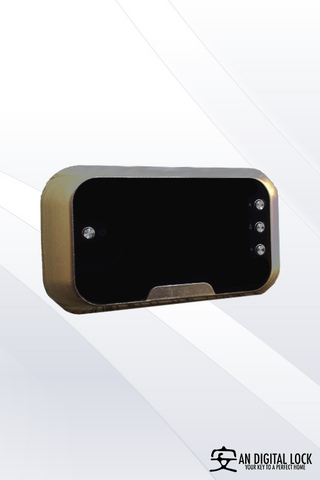 ADV Digital Door Viewer